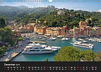 Liguria - Italian Riviera (Wall Calendar 2019 DIN A3 Landscape) - Produktdetailbild 12