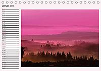 Lila - die mystische Farbe (Tischkalender 2019 DIN A5 quer) - Produktdetailbild 1