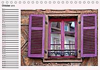 Lila - die mystische Farbe (Tischkalender 2019 DIN A5 quer) - Produktdetailbild 10