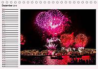 Lila - die mystische Farbe (Tischkalender 2019 DIN A5 quer) - Produktdetailbild 12