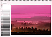 Lila - die mystische Farbe (Wandkalender 2019 DIN A2 quer) - Produktdetailbild 1
