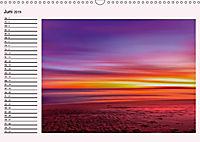 Lila - die mystische Farbe (Wandkalender 2019 DIN A3 quer) - Produktdetailbild 6