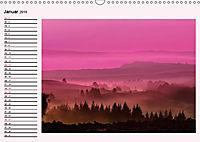 Lila - die mystische Farbe (Wandkalender 2019 DIN A3 quer) - Produktdetailbild 1