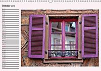 Lila - die mystische Farbe (Wandkalender 2019 DIN A3 quer) - Produktdetailbild 10
