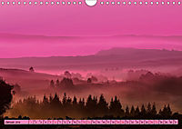Lila - die mystische Farbe (Wandkalender 2019 DIN A4 quer) - Produktdetailbild 1