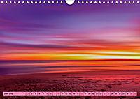 Lila - die mystische Farbe (Wandkalender 2019 DIN A4 quer) - Produktdetailbild 6