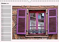 Lila - die mystische Farbe (Wandkalender 2019 DIN A4 quer) - Produktdetailbild 10