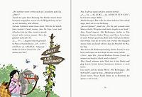 Lila und Zausel - Der zauberhafte Ponyhof - Produktdetailbild 2