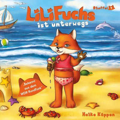 LiLi Fuchs, Heike Köppen
