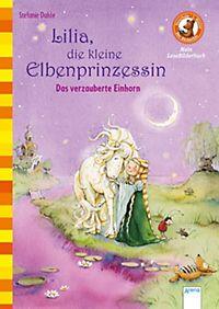 Einhorn Buch Passende Angebote Jetzt Bei Weltbildde