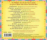 Liliane Susewind - Meine Songs - Produktdetailbild 1