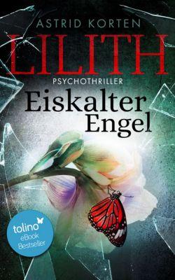Lilith, Astrid Korten