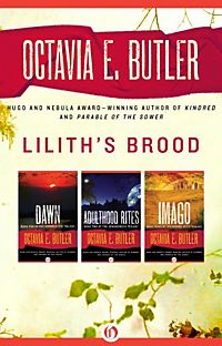 parable of the sower octavia butler pdf download