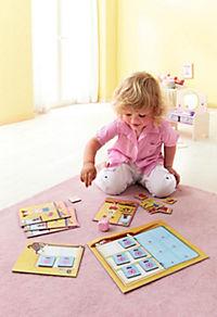 Lillis Lieblingskleider (Kinderspiel) - Produktdetailbild 2