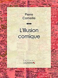 le cid corneille pdf download