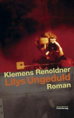 Lilys Ungeduld, Klemens Renoldner