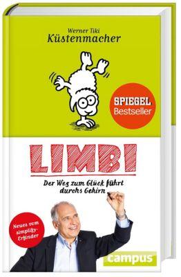 Limbi, Werner 'Tiki' Küstenmacher