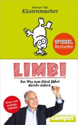 Limbi, Werner Tiki Küstenmacher