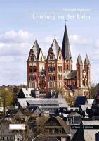 Limburg an der Lahn, Christoph Waldecker
