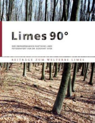 Limes 90°