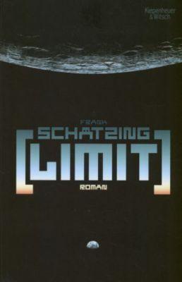 Limit, Frank Schätzing