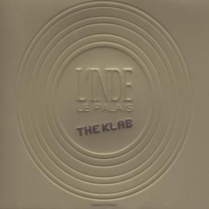 Linde Le Palais - The Klab, Diverse Interpreten