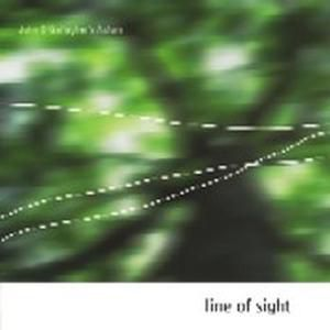 Line Of Sight, John O'Gallagher's Axiom