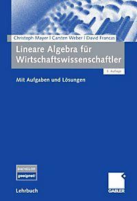 shop Wittgenstein : issues and debates