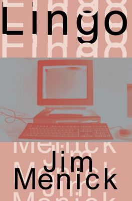 Lingo, Jim Menick