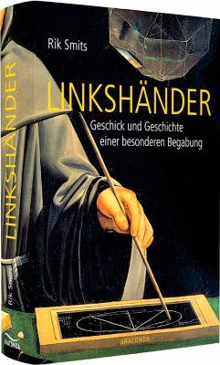 Linkshänder, Rik Smits