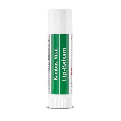 Lip-Balsam, 6g von VitalWorld