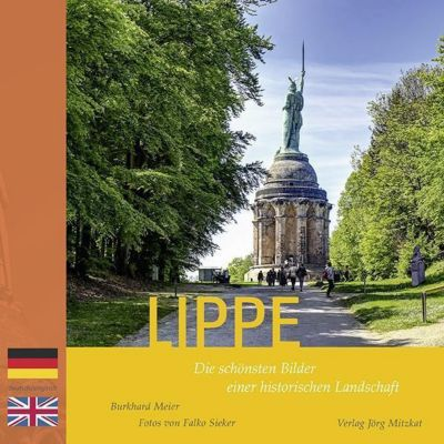 Lippe - Burkhard Meier |