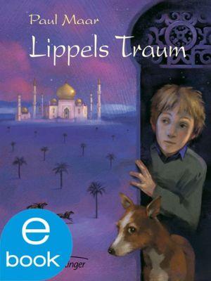 Lippel: Lippels Traum, Paul Maar