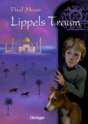 Lippels Traum, Paul Maar