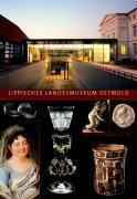Lippisches Landesmuseum Detmold, Matthias Rickling