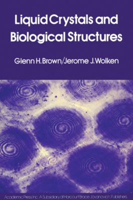 Liquid Crystals and Biological Structures