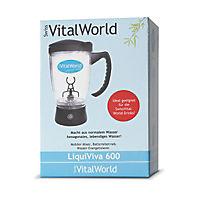 LiquiViva 600ml von VitalWorld - Produktdetailbild 2