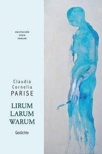 Lirumlarumwarum - Claudia C. Parise pdf epub
