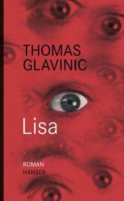 Lisa, Thomas Glavinic