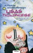 Lisas Traumreise, Elfriede Heissenberger