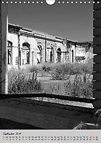 Lisbon in Black and White (Wall Calendar 2019 DIN A4 Portrait) - Produktdetailbild 9