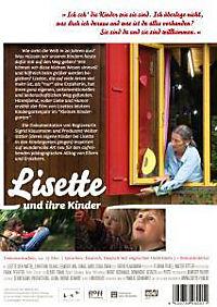 Lisette und ihre Kinder - Produktdetailbild 1