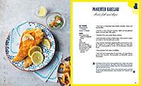 Lissabon - Das Kochbuch - Produktdetailbild 3