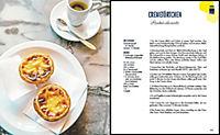 Lissabon - Das Kochbuch - Produktdetailbild 1