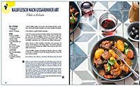 Lissabon - Das Kochbuch - Produktdetailbild 4
