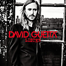 Listen (Limited Deluxe Edition)