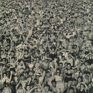 Listen Without Prejudice,Vol.1 (Remastered), George Michael