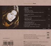 Liszt Recital - Produktdetailbild 1
