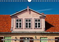 Litauen - Streifzüge durch die junge Ostseerepublik (Wandkalender 2019 DIN A4 quer) - Produktdetailbild 2