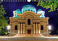 Litauen - Streifzüge durch die junge Ostseerepublik (Wandkalender 2019 DIN A4 quer) - Produktdetailbild 11